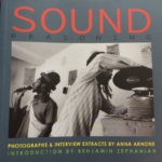 Photographic record of the early UK sound systems